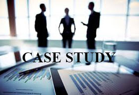 Case Study on increasing size of the business opportunities