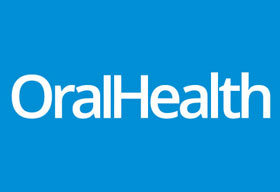 Case Study on Oral Health Awareness