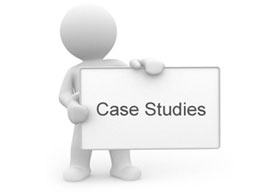 Case Study Creation of Data Models for Sales/Purchase and Inventory Data Marts