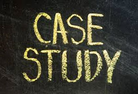 Case Study on ATO and Account Sharing