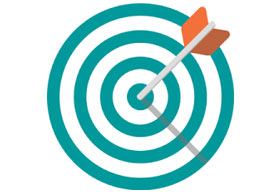 Account Based Marketing campaign achieves 29% target customer acquisition within 3 months