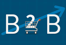 How to create Dramatic Organic Search Growth in B2B Ecommerce?