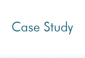 Case Study on Text messaging solution