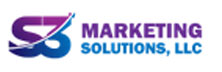 S3 Marketing Solutions