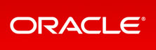Oracle [NYSE:ORCL]