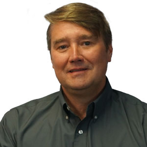 Infront Webworks: Ensuring trust, transparency, and results with Fully Managed SEO Programs