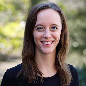 Jess Phillips, Founder & CEO, The Social Standard
