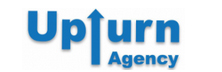 UpTurn Agency