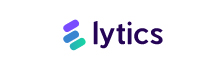 Lytics