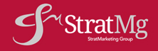 StratMarketing Group