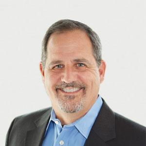 Jim Meyer VP & General Manager, eTrigue