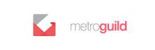 MetroGuild