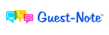 Guest Note