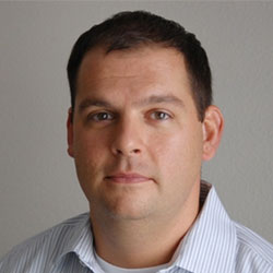 Rick Carlson, CEO & Founder, sharpspring
