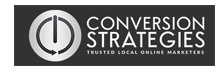 Conversion Strategies, Inc