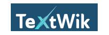TextWik