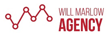 Will Marlow Agency