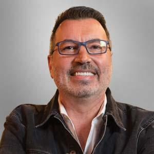 Matt Giegerich, CEO, The Inception Company