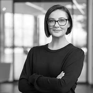 Madison Taylor Marketing: Pushing the Boundaries of Integrated Marketing