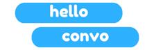 HelloConvo