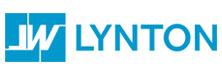 Lynton Web