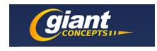 Giant Concepts, Inc