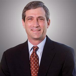 Scott Ferber, Chairman & CEO, Videology