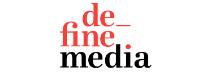 DEFINE MEDIA