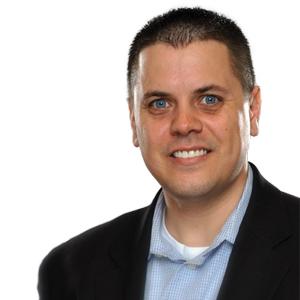 Joe Schwinger, Founder & Co-CEO, MeetingPlay