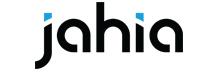 Jahia Solutions