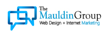 The Mauldin Group