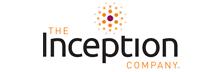 The Inception Company