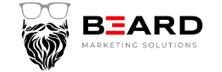 Beard Marketing Solutions