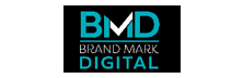 Brand Mark Digital
