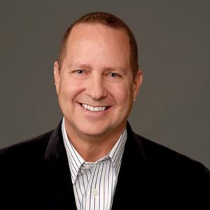 Michael Giardina, Founder & CEO, Eventur