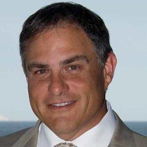 Erich Kaminsky, CEO, US Data Corporation
