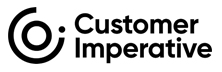Customer Imperative
