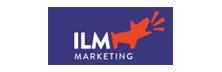 ILM Marketing