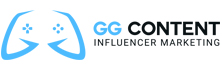 GGContent