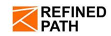 Refined Path