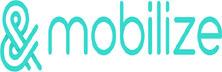 Mobilize Networks
