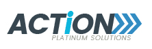 Platinum CRM Consulting