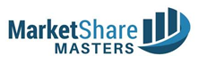 MarketShare Masters