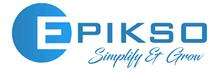 Epik Solutions