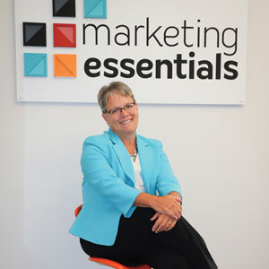 Marketing Essentials: Powering Business Growth using Digital Marketing