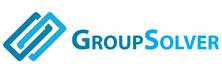 GroupSolver