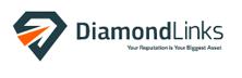 DiamondLinks