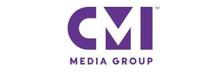 CMI Media