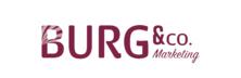 Burg & Co. Marketing