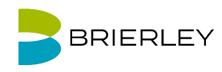 Brierley+Partners